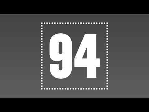 HI #94: Video of Meaninglessness