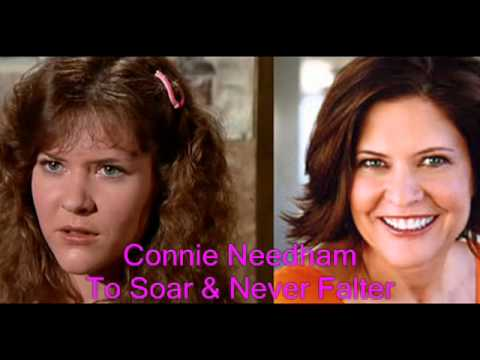 connie needham dance