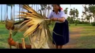 iqbal (2005) trailer