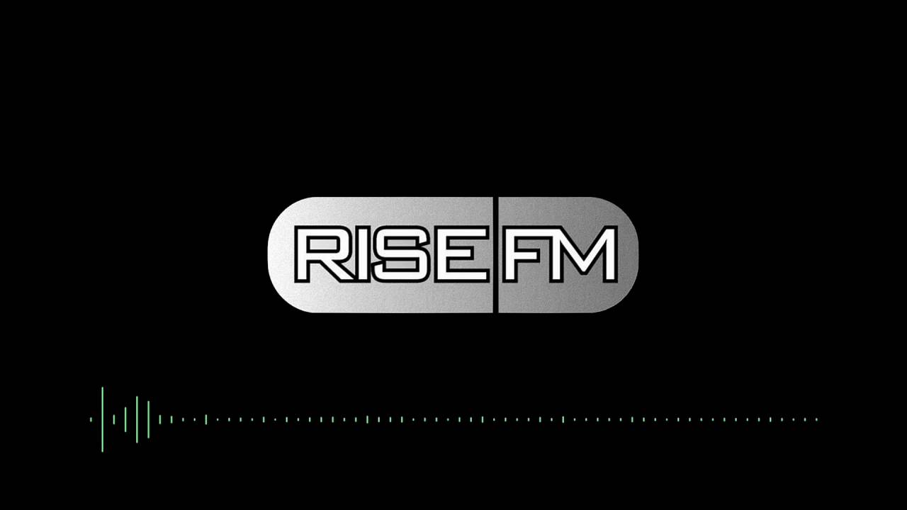 GTA III - Rise FM (Remade - No Voiceover / Comercials)