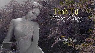 Tình Tự Mùa Xuân (Từ Công Phụng) Phi Khanh & Ngọc Hạ (HD)