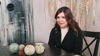О фильме «Хрусталь» рассказывает режиссер Дарья Жук