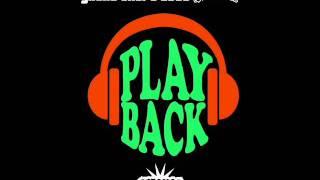 Spoonie G - The Godfather (Play Back FM)