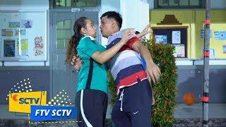 FTV SCTV - Bodyguard Ganteng Pengejar Restu
