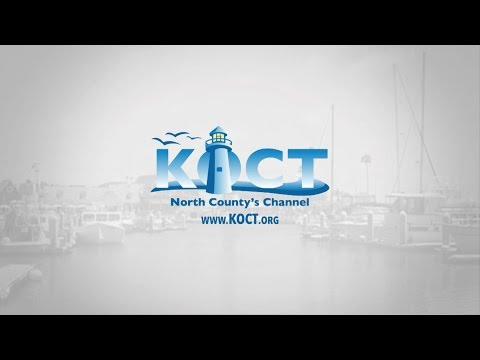 KOCT Promo 2017