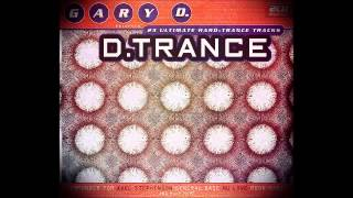 D.Trance 1 - (Special Megamix By Gary D.)