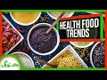 The Truth About 5 Health Food Trends | Compilation