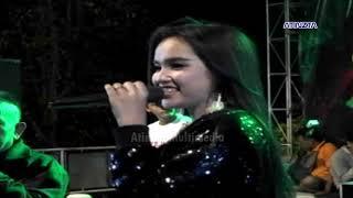 GALA GALA - MAYA SABRINA - OM KALIMBA MUSIC DANGDUT - LIVE BALAI DESA KALSEMAN GATAK
