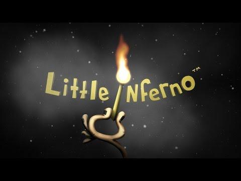 Little Inferno - Prajim Tot ! [1]
