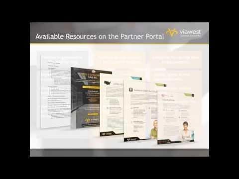 Partner Programs for Increased Channel Revenue