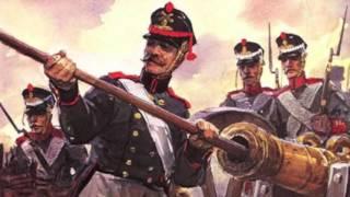 Почему войну 1812 года называют отечественной