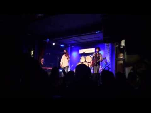 World Party live at City Winery 7/9/15, All Come True mp3