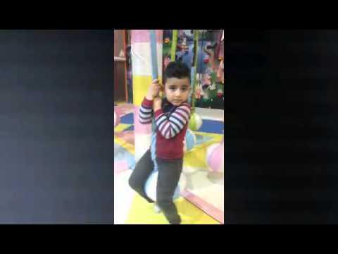 Seena Academy Tripoli Libya