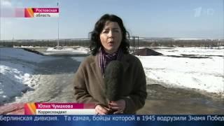Ко Дню защитника Отечества в Ростовской области проводят ярмарку вакансий для во