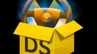 How To Download DriverScanner 2015 For Free