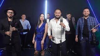 Marius Tepeliga - Hai in Dubai [Videoclip Official 2018]