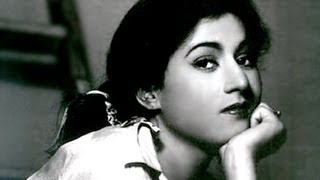 Super Hit Songs of Bollywood Stars 19 - Madhubala