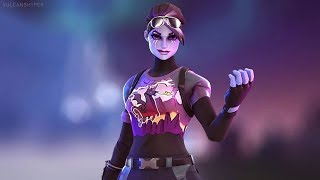 Scrim in Private Servers!! CONTEST REGALO SKIN (87/100 ABBONATI) Live Fortnite