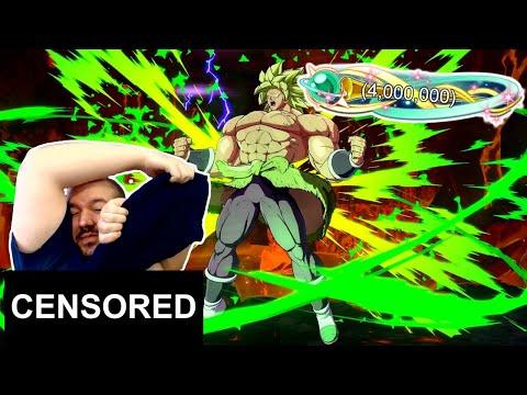If I beat