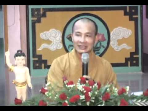 Bài Học Qua 4 Tướng Của Đức Phật