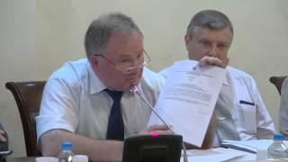 В Клименков Обеспечение безопасности на объектах транспортной инфраструктуры