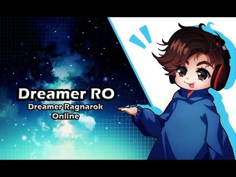[ DreamerRO ] Zeph Mission