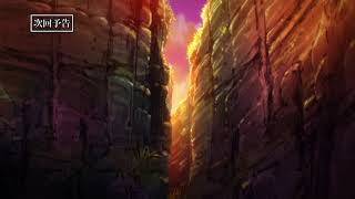 キノの旅  the Beautiful World  the Animated Series 第12話WEB予告 thumbnail