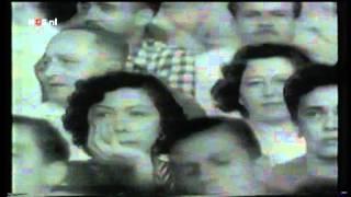 1950: Brazilië mist 'eigen' WK-titel   NOS WK Voetbal