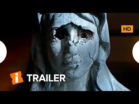 Rogai Por Nós   Trailer Dublado