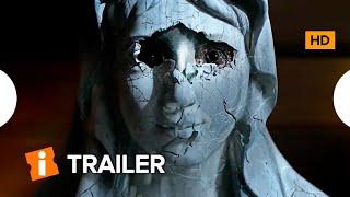 Rogai Por Nós | Trailer Dublado