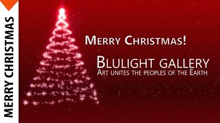 Merry Christmas Blulight!