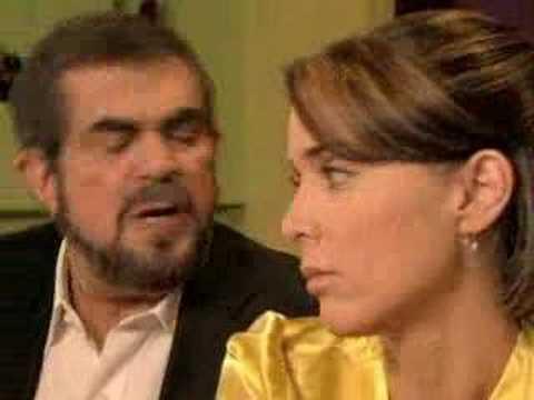 LAS TONTAS NO VAN AL CIELO trailer oficial