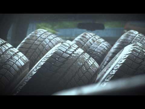 Logel's Auto Parts - Kitchener Ontario