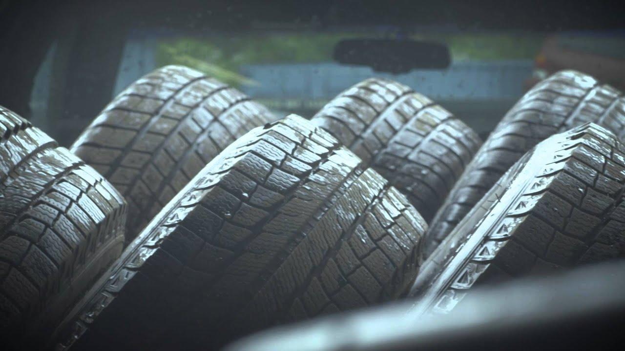 Logel\'s Auto Parts - Kitchener Ontario - YouTube