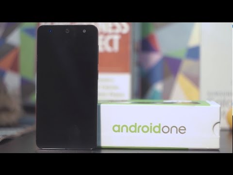 Full Review: Cherry Mobile Android One G1