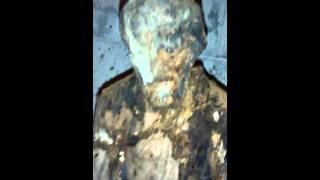 Video Dr Bones Love Spells 2015 Ritual III 504 324 0030 download MP3, 3GP, MP4, WEBM, AVI, FLV Agustus 2017