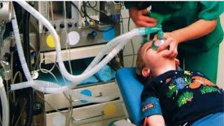 Детская заболеваемость коронавирусом растет COVID 19 в СНГ