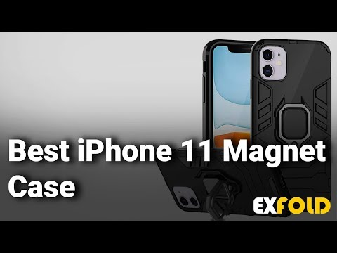 best-iphone-11-magnet-case:-complete-list-with-features-&-details---2019