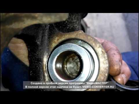 видео: ремонт тормозной системы в одно лицо лифан солано