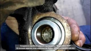 ремонт тормозной системы в одно лицо лифан солано