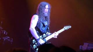 Queensryche - Eyes of a Stranger Live in Orlando 2019