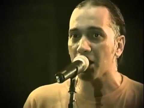 biquini cavado vivo 2005