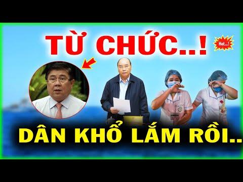 Tin Tức Covid-19 Mới Nhất Trưa Ngày 17/9 | Dịch Virus Corona Việt Nam Hôm Nay