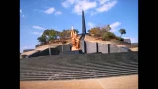 Zimbabwe Police Band - Nzira Dzemasoja