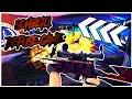 İnternetten Hastane Randevusu Alma - MHRS - YouTube