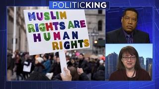 Trump's Refugee Ban Is Dangerous