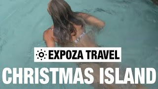 Christmas Island (Australia) Vacation Travel Wild Video Guide