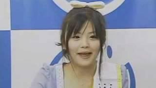 2010年2月6日夜遊びメールバトル金曜 朝川ことみ.