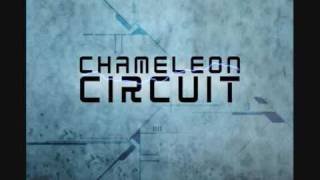 Repeat youtube video count the shadows - chameleon circuit