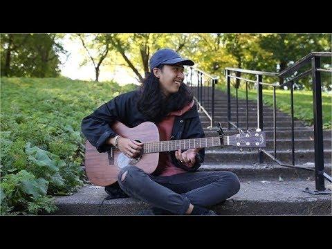 Soran - I Wish (Live Acoustic)